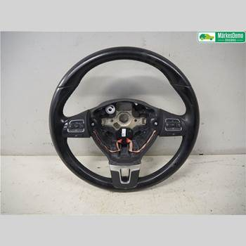 VW JETTA VI   11- 1,4 TSI. VW JETTA 2012 5C0419091AK