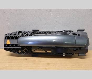 FA-L236968
