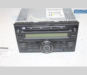 FM-L524022