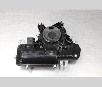 VI-L612661