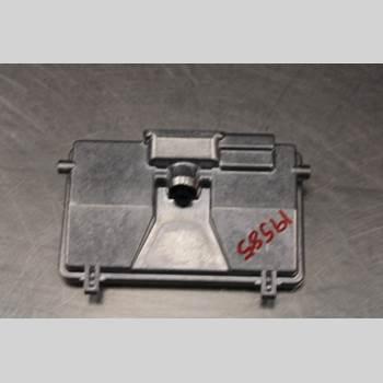 Parkeringshjälp Kamera SKODA SUPERB 16- 2.0TDi Diesel 4X4 Kombi 190HK 2018 3QD980654