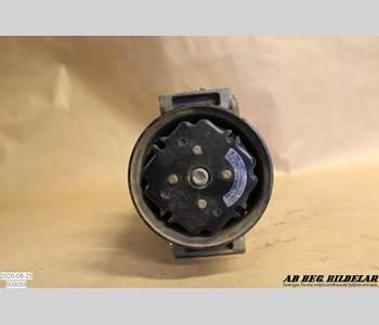 LN-L509059