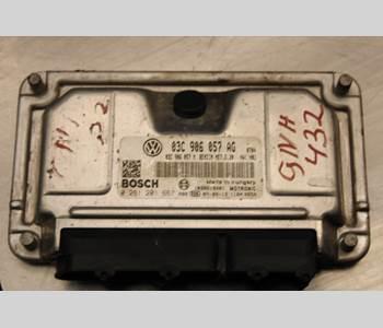 VI-L612890