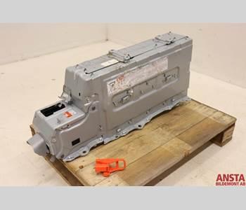 AN-L373430