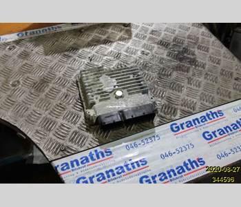GF-L344596
