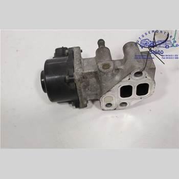 EGR Ventil MAZDA 3 I 07-08 Mazda 3 I   07-08 2007 L3K920300A
