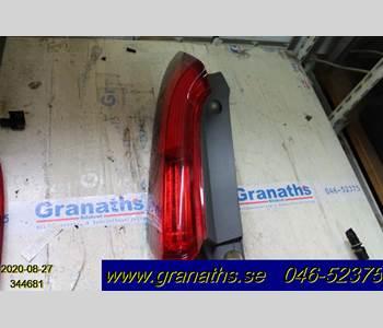GF-L344681
