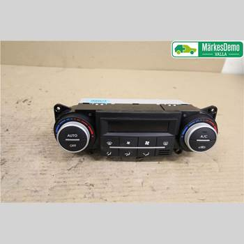 KIA CEE´D 06-12 1,6 CRDI ECO 2012 972501H622EQ