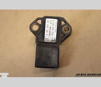 LN-L509248
