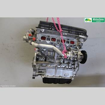 Motor Bensin MITSUBISHI OUTLANDER 13- 2,4 I/EL. MITSUBISHI OUTLANDER PHEV 2019 1000D178