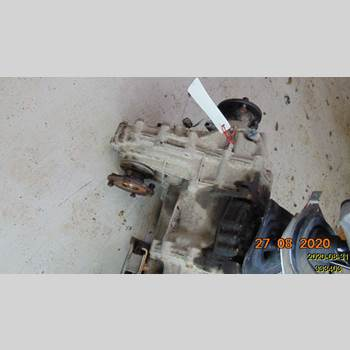 Växel / Fördelningslåda FORD RANGER EU/USA 07-11 2,5 TD.4WD. EU 2008