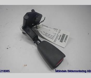 MD-L218085