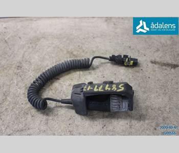 A-L1566555
