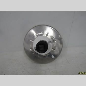 MB CLA-KLASS (C117/X117) 13-19 MERCEDES-BENZ 245 G CLA 220 CD 2014 A2464300930