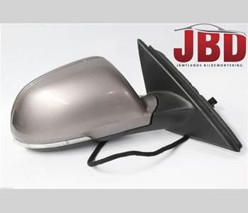 JA-L525759