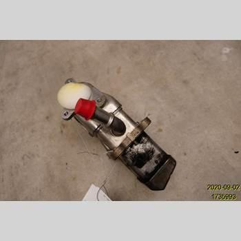 EGR Ventil VOLVO XC60 18- VOLVO 2020 30668655