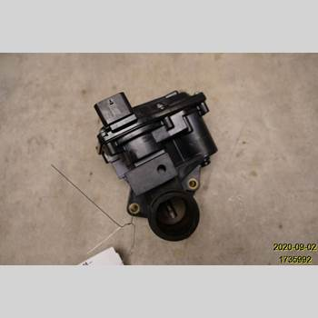 EGR Ventil VOLVO XC60 18- VOLVO 2020 30668657