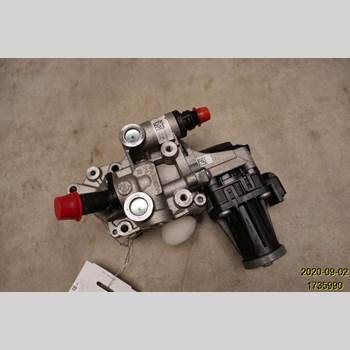 EGR Ventil VOLVO XC60 18- VOLVO 2020 36003300