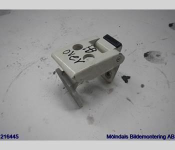MD-L216445