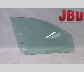 JA-L525987