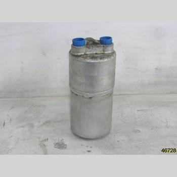AC Torkfilter NISSAN PRIMASTAR NISSAN 4 NISSAN PRIMASTAR 2014 2764000Q0A