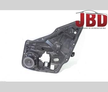 JA-L526120