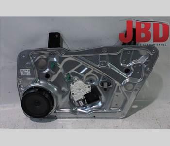 JA-L526125