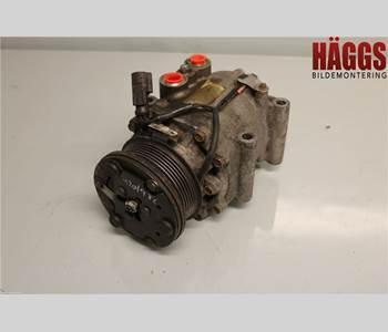 HI-L632061