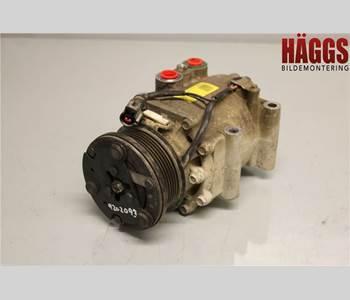 HI-L632065