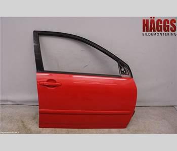 HI-L632100