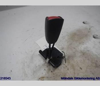 MD-L218543