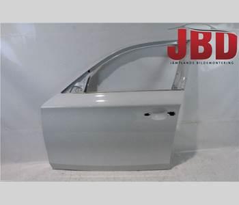 JA-L526263