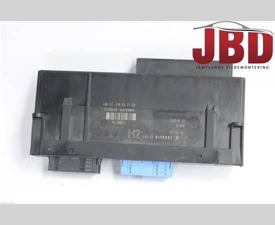 JA-L526284