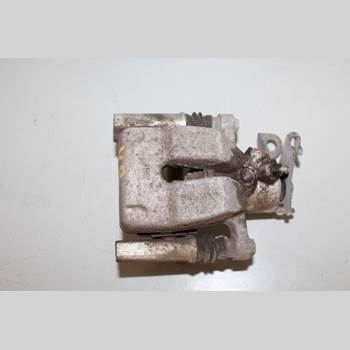 RENAULT MEGANE III 09-15  MEGANE 2015 440119651R