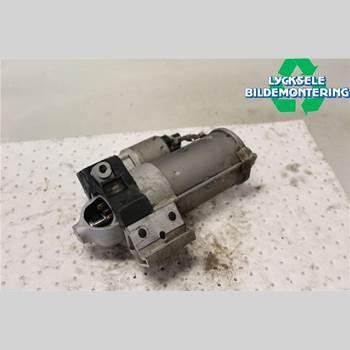 Startmotor Diesel BMW 5 G30/G31 17-  520D XDRIVE 2019 12418671504