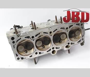 JA-L526318