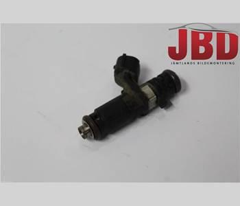 JA-L526338