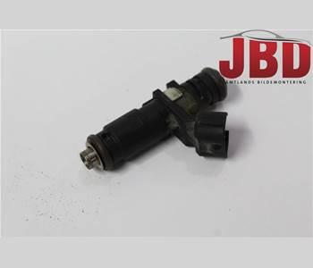 JA-L526339