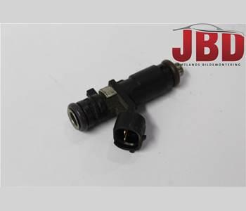 JA-L526340