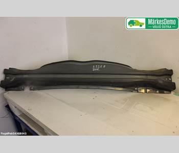 X-L443921