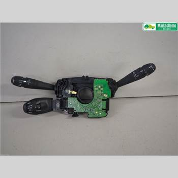 Spakcentral PEUGEOT 3008 17->> 1,6 T. PEUGEOT 3008 2018 98312547ZD