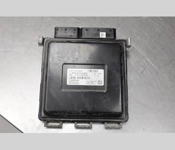 VI-L614831