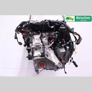 BMW 3 F30/F31/F80 2012-2019 Bmw 320d M-sport  F31 12- 2019 11002448617