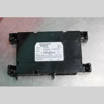 VOLVO XC60 09-13 2.4D D5 Diesel AWD SUV 205HK 2011 31310712