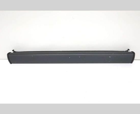 F-L941359