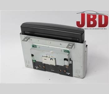 JA-L526530