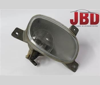 JA-L526543