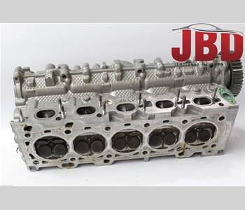 JA-L526598