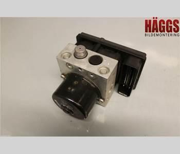 HI-L632540