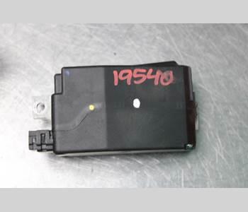 VI-L615504